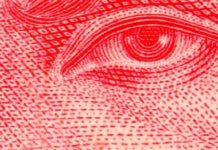 Exclusión Bancaria