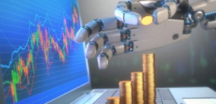 Fintech Bancos