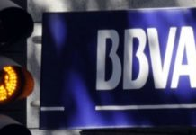 BBVA Digital