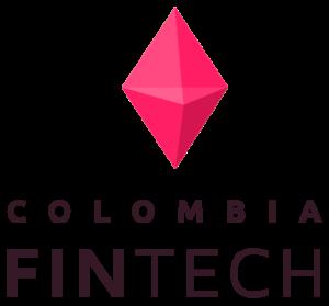 Bancos Colombia