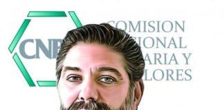 Mexico Fintech