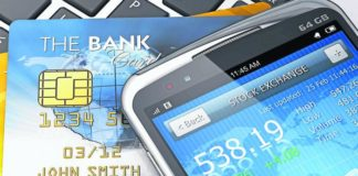 Bancos Alianzas