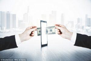 Fintech Innovacion