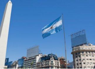 Argentina Tendencias