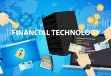 Bancos Servicios