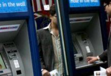Bancos Latinoamericanos