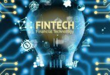 Argentina Fintech