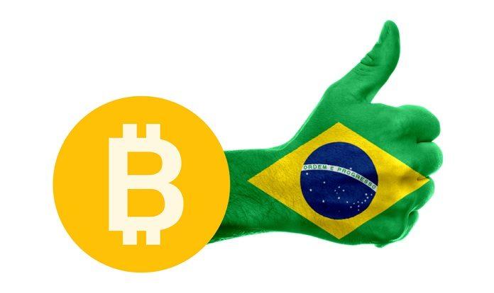 Brasil Banco