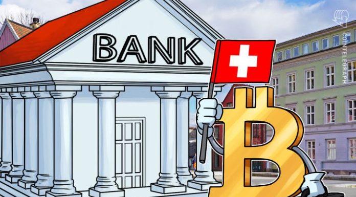 Banco Suizo