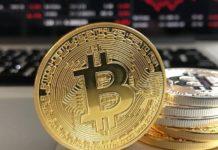 Cajas Bitcoins