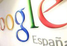 Google Fintech