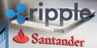 Grupo Santander