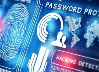 Ciberseguridad Tendencias