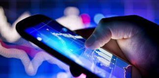 Bancos tradicionales se copian de las fintech: lanzan marcas y beneficios para que no pises más una sucursal