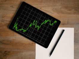 Fintech Financiacion