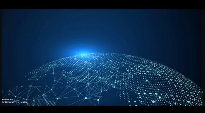 """Por qué están en auge las """"stablecoins"""", la criptomoneda que ya mueve u$s 3.000 M"""