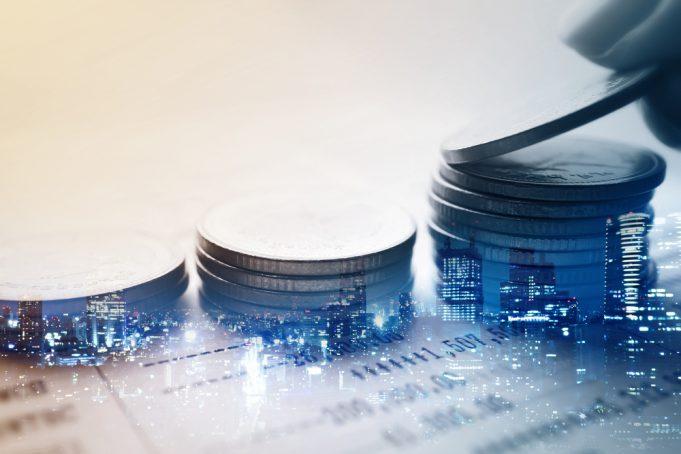 Industria Financiera