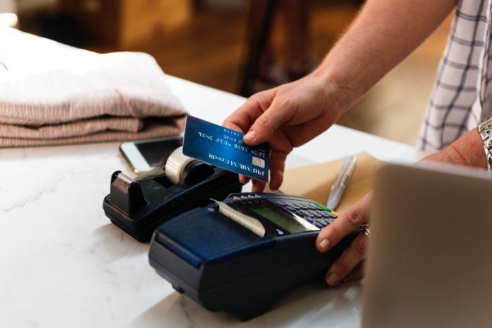 Visa Celular