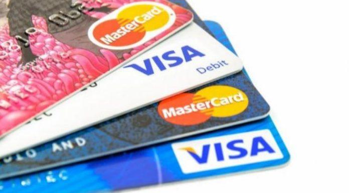 Visa Fintech