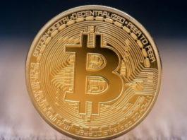 Banco neerlandés ABN Amro prueba servicio de custodia de bitcoins