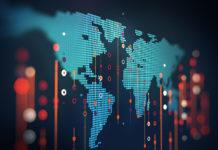En el mercado de las fintech, Colombia está en el podio de América Latina