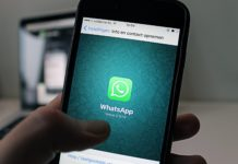 Los pagos a través de WhatsApp llegan a América Latina: ¿Alarma para el sector fintech?