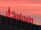México será mayor receptor de inversión de Santander