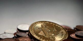 Banco central de Corea considera que una criptomoneda desestabilizaría su economía