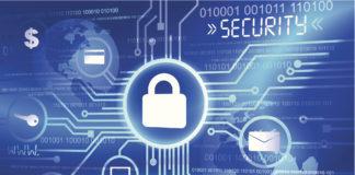 El desafío de darle seguridad al boom de la banca digital