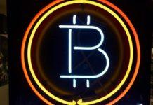 En Argentina, puedes pagar con bitcoin el transporte público