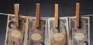 Dinero Lavado