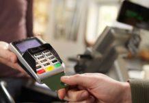Visa lanza contactless y hará de tu celular una tarjeta de crédito