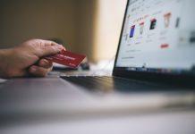 73% de los consumidores en México compara precios en internet para comprar en una tienda física