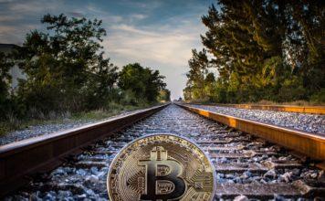Cómo se gesta en blockchain la revolución financiera de la próxima década
