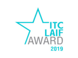 Insurtech Connect y LAIF premian a la insurtech más innovadora de América Latina