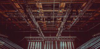 Llega a México el blockchain summit Latam 2019