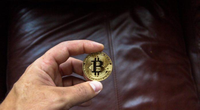 Libra vs. Bitcoi