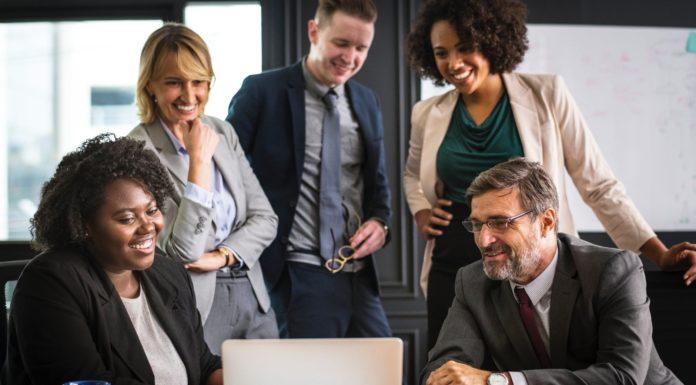 Seis tendencias destacadas en el sector Fintech