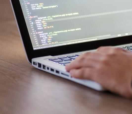 Estas son las carreras ideales para empresas tecnológico-financieras