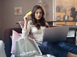 billetera-virtual-mata-efectivo-y-tarjeta