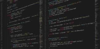"""David Schwartz: """"La ciberseguridad supera al riesgo regulatorio en la banca fintech"""""""