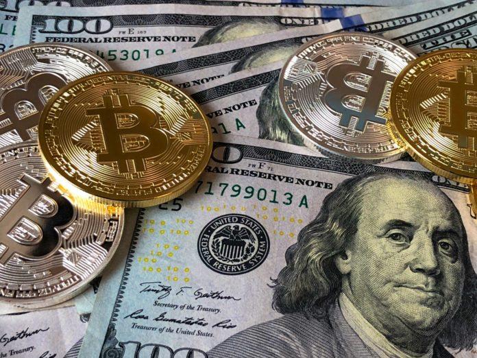 El Bitcoin como alternativa para los pagos internacionales entre empresas